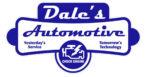 Dale's Automotive