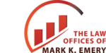 Law Offices of Mark K. Emery